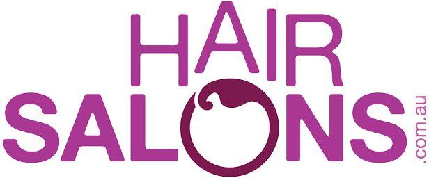 hairsalons