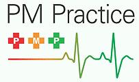 pmpractice
