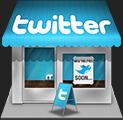 twitter stall