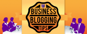 820x320xBusiness-Blogging-Tips.png.pagespeed.ic.9YzYlbj_Em