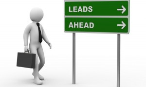 Generate Leads Increase Traffic