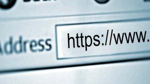 Is HTTPS Better for SEO