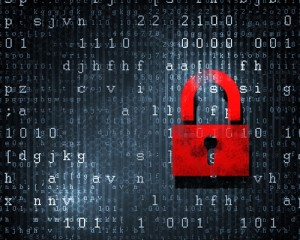 Online Security for Small Businesses