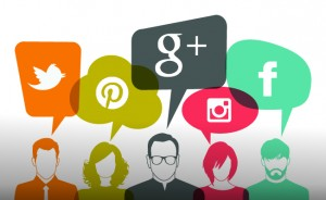 best social network