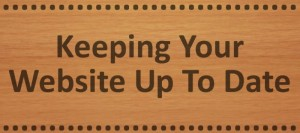 keeping-your-website-up-to-date_0