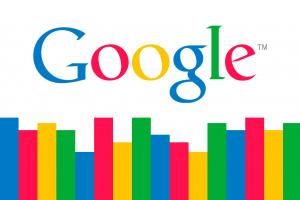 domain and seo rankings